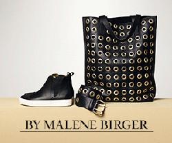Vinn 20 000 kr till en ny garderob från By Malene Birger