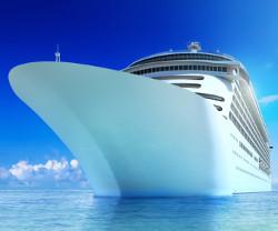 Vinn en lyxkryssning i Karibien eller Medelhavet!