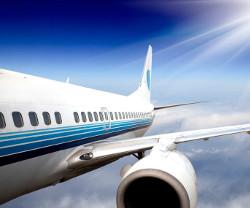 Vinn flygbiljetter för 50 000 kr hos valfri researrangör