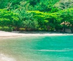 Vinn en resa för 2 personer till Thailand